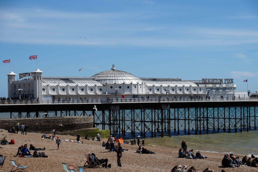 02_Brighton_Pier