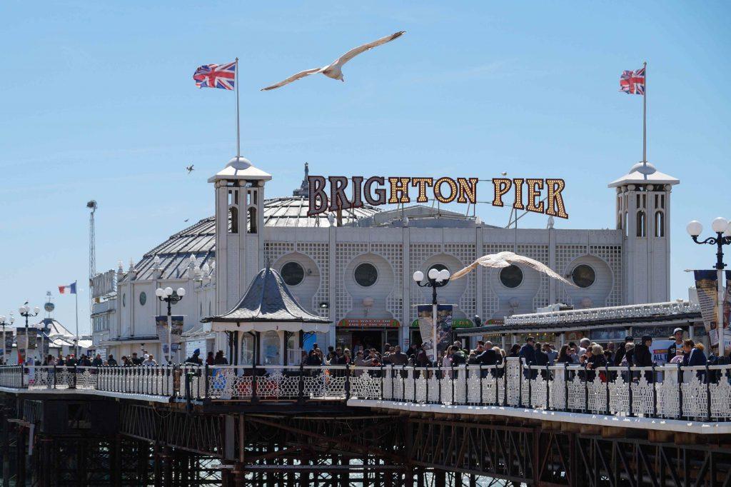 02_Brighton_Pier_a